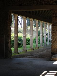 He leaned so close his words whispered across my lips. I have thought of our situation and I believe the solution is at hand. I squeaked something unintelligible. Ancient Pompeii, Pompeii Ruins, Pompeii Italy, Pompeii And Herculaneum, Ancient Ruins, Ancient History, European History, Ancient Artifacts, Ancient Greece