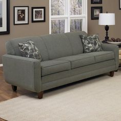 25 Best Furniture Living Room Sets