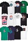Sparen Sie 42.0%! EUR 19,95 - Volcom  T-Shirt - http://www.wowdestages.de/2013/05/25/sparen-sie-42-0-eur-1995-volcom-t-shirt/