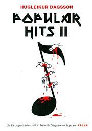 lataa / download POPULAR HITS 2 epub mobi fb2 pdf – E-kirjasto