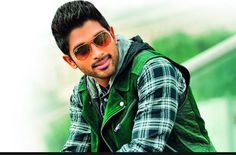 It is well known that Stylish star Allu Arjun is busy shooting for his upcoming film in Boyapati Srinu's direction. The regular shooting has kick started last month in Hyderabad and the the unit is shooting non-stop from the past few days.
