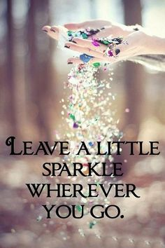glitter, sparkle, colorful - are the words in a song The Words, Wherever You Go, Sunday Inspiration, Positive Inspiration, Photoshoot Inspiration, Photoshoot Ideas, Motivation Inspiration, Color Inspiration, Jolie Photo
