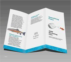 Beste Flyer 6 Seitig Vorlage Word  Bilder Marketing Plan, Resume, Template, Stuck, How To Plan, Post, Cover, Books, Free