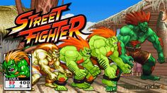 Street Fighter evolution Street Fighter Alpha 3, Sweet Games, World Of Warriors, Fighting Games, Video Game Art, Videogames, Nintendo, Marvel, Drawings