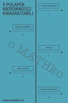 szczegóły na blogu! #matematyka #matura