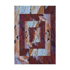 Abstract canvas canvas prints