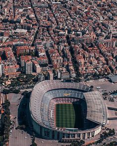 Camp Nou, Seahawks Stadium, Fc Barcelona Wallpapers, Lionel Messi Wallpapers, Soccer Pictures, Above The Clouds, Spain And Portugal, Travel Aesthetic, Rome Italy