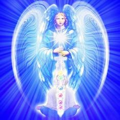 La ORACIÓN DEL SELLO AL ARCÁNGEL MIGUEL PARA PROTECCIÓN DIVINA es una muy poderosa oracion para realizarla se enciende una vela azul y se dice: En el Nombre de Dios Continue Reading →