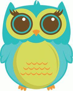 OWL 21 08 24 14