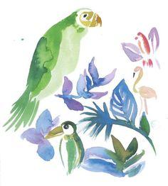 #ingredients #illustrator #illustration #vegetal #illustration @illustration