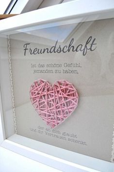 1424861695 652 1424861695 652 The post 1424861695 652 appeared first on Geburtstagsgeschenk. 1424861695 652 1424861695 652 The post 1424861695 652 appeared first on Geburtstagsgeschenk. Presents For Boyfriend, Birthday Gifts For Boyfriend, Boyfriend Gifts, Valentine Day Gifts, Valentines, Birthday Presents For Him, Presents For Her, Diy Presents, Diy Gifts For Friends