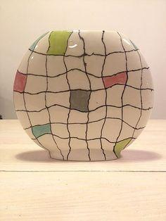 Fotogalerie - Eigenlob Keramik selbst bemalen in Düsseldorf