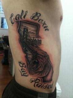 Sally pin up disney arte pinterest tatuajes pin up for Bay area tattoo