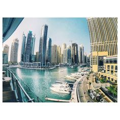The mission of Bank of Properties is to provide an outstanding level of service and expertise in the real estate market that is innovative and ambitious. We are dedicated to the highest standards systems and performance necessary to fulfill all of your re