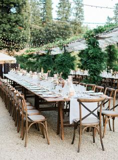 Tips on what to do after your find your wedding venue: Photography - Assistance : Tanja Kibogo | Photography : Kylee Yee | Event Planning : Weddings in Tuscany by Chiara Sernesi Read More on SMP: http://www.stylemepretty.com/2017/03/09/5-things-you-should-wait-to-do-until-you-find-your-wedding-venue/