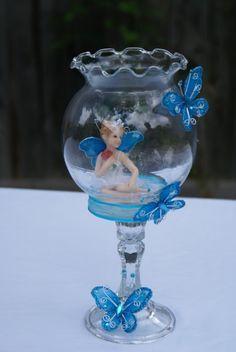 decoracion quinceanera royal blue - Google Search