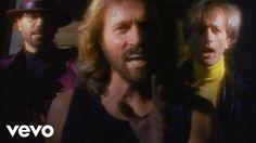 Bee Gees - Secret Love