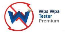 Wps Wpa Tester Premium v2.9.1 Pro APK [Latest]