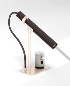Trendy Faucet By Marti 1921   New AMS | Fixtures + Fittings | Pinterest |  Faucet And Taps