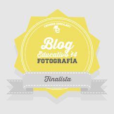 1º Ciclo de Primaria: BLOG FINALISTA EN LOS PREMIOS EDUCA.NET