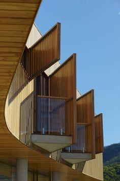 Galería de Casa de Playa en Austinmer / Alexander Symes Architect - 9