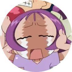 Japanese, Anime, Japanese Language, Cartoon Movies, Anime Music, Animation, Anime Shows