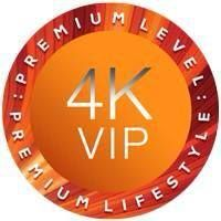 Third Rank when you join my team. www.levelandthrive.le-vel.com