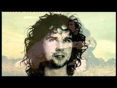 John Martyn Documentary - Johnny Too Bad - YouTube