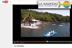 Petit film sur le club, à partager... #ClubPlongée #LaRandeau #Guadeloupe  http://plongee-en-guadeloupe.blogspot.fr/2014/08/club-de-plongee-la-randeau-en-guadeloupe.html https://www.youtube.com/watch?v=TJ6KbD9NcUE