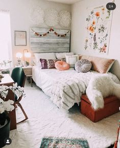 live your best life today If you still have a pulse God still has a purpose. Co College Dorm Rooms God Life live pulse purpose today Room Inspiration, Room Decor Bedroom, Girl Bedroom Decor, Bedroom Decor, Room Ideas Bedroom, Cozy Room, Dorm Room Inspiration, Bedroom Design, Dorm Room Decor