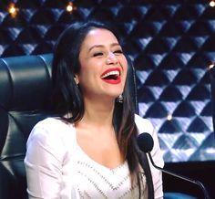 Indien Movie's Actress Or Famous Singer Neha Kakkar Biography and Lifestyle Neha Kakkar Dresses, Famous Singers, Hit Songs, Biography, Boyfriend, Celebrity, Lovers, Angel, Smile
