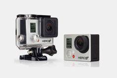 Go Pro HERO3+ Black Edition - La caméra des sportifs  anti-chocs et HD ultra performante,  http://lecollectif.orange.fr/media/corner-objets-connectes/produit/gopro-hero3-black-edition/