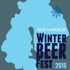 Bar Harbor Chamber of Commerce to host inaugural Winter Brewfest | Saturday, January 16th 2016