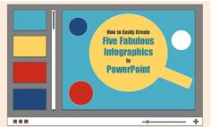 Embedded image permalink How To Create Infographics, Embedded Image Permalink, Business Planning, Entertaining, Technology, Templates, Teaching, Map, Writing