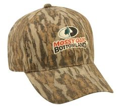 a8b554d0ae7 Outdoor Cap MOP450 Mossy Oak by Outdoor Cap