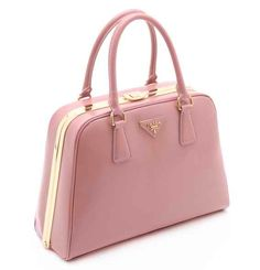 Best Handbags, Tote Handbags, Purses And Handbags, Leather Handbags, Luxury Bags, Luxury Handbags, Fashion Handbags, Fashion Bags, Cute Purses
