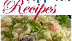 10 Instant Pot Restaurant CopyCat Recipes