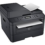 Buy Dell E514DW Mono Laser All-in-One Printer at Staples' low price, or read customer reviews to learn more.