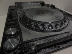 CD speler zuiver maken. Pioneer - CDJ