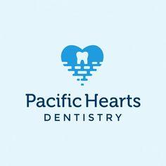 184 Best Dental Logo Design images in 2018 | Dental logo, Dentist