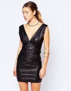 Image 1 ofPepe Jeans Tiered Katy Dress