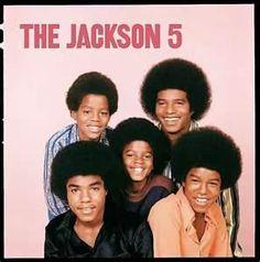 jackson five - Bing Images