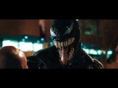Venom: Zehirli Ofke Turkce Altyazili Fragman