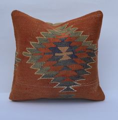 Hey, I found this really awesome Etsy listing at https://www.etsy.com/listing/183787649/bohemian-home-decor-throw-pillow-pastel