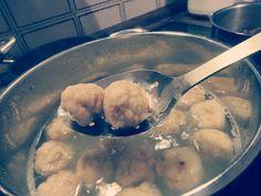 """Indra testet... Produkttests aller Art: KOPF-über ins Kochvergnügen mit dem 7-teiligen Küchenhelfer-Set """"Merkur"""" von KOPF"""