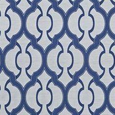 Royal Miramar Table Linen | Blue Rental Wedding Tablecloths
