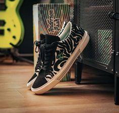 Vans Vans Slip On, Rubber Shoes, Bmx, Skateboard, The Help, Sneakers, Skateboarding, Tennis, Slippers