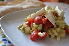 salatik nielen na jar