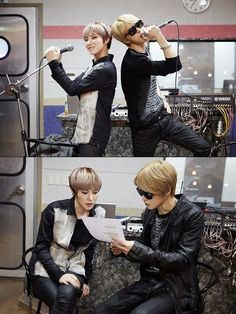 #JYJ Jaejoong-Gummy to Sing Duet at Jaejoong Solo Concert this Weekend More: http://www.kpopstarz.com/articles/47518/20131031/jyj-jaejoong-gummy-to-sing-duet-at-jaejoong-solo-concert.htm