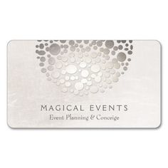 2207 best wedding business card templates images on pinterest